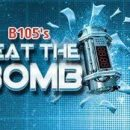 The 40 greatest radio promotions ever