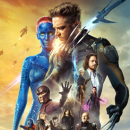 XFM changes name to X-Men FM for film release
