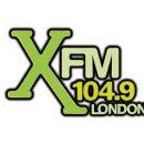 Xfm's entirely live radio ad breaks