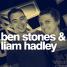BBC Radio 1 with Ben Stones and Liam Hadley