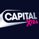 Capital XTRA wants curious listeners