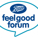 Real and Smooth launch advertiser-funded programming with Boots