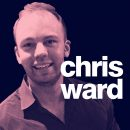 Earshot podcast: Chris Ward of Bauer Media UK