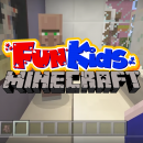 Are you on the Minecraft platform yet?