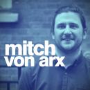 Earshot podcast: Mitch von Arx from Kiss