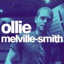 Earshot podcast: Ollie Melville-Smith & Peter Gordon