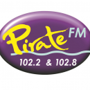 Well-made promo video for new Pirate FM presenter