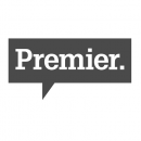 Premier Christian Radio gets a new look