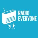 Imaging Radio Everyone