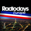 13 unmissable Radiodays Europe sessions for promos & marketing people