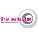 Student radio stations bid for The Selector