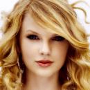 "Taylor Swift radio contest ambushed by ""creep"" friends"