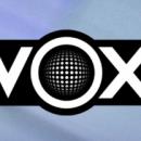 VOX 2016 live blog